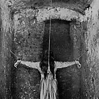 The worst of the worst torture methods